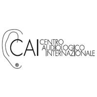 Centro Audiologico Internazionale