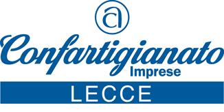 Confartigianato Imprese Lecce Retina Logo