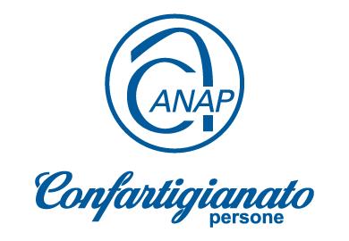Il gruppo ANAP Lecce organizza un soggiorno termale a Ischia