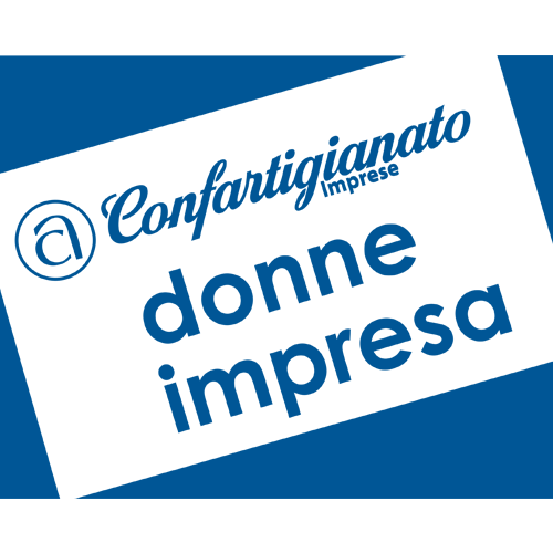Donna Impresa