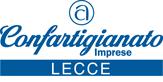 Confartigianato Imprese Lecce Logo