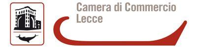 Camera di Commercio di Lecce
