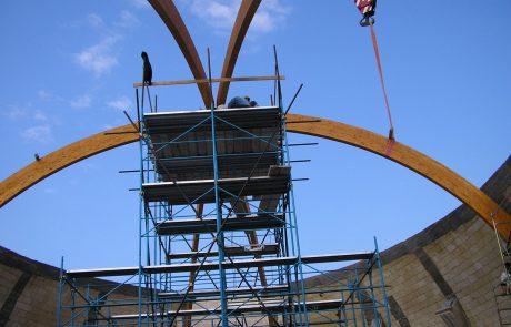 Marullo Costruzioni