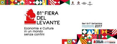 81-edizione-fiera-del-levante-bari-2017