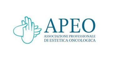 APEO-Estetica-oncologica
