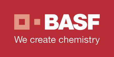 Corso BASF