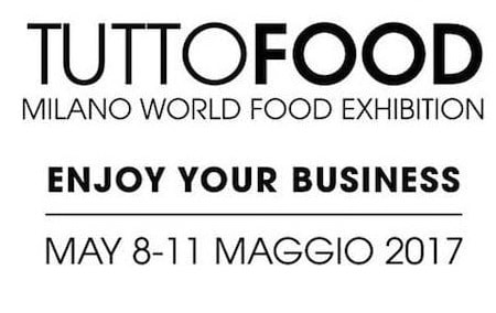 Tutto Food 2017