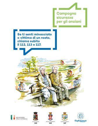 campagna_truffe-anziani_copertina_vademecum - web