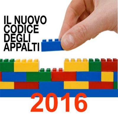 codice_appalti