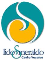 LIDO SMERALDO
