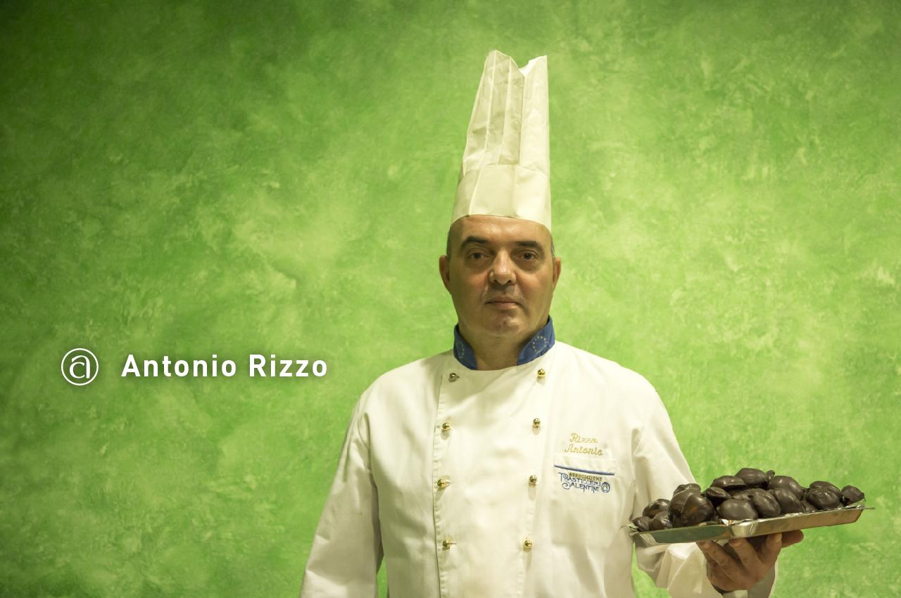 Pasticceria Rizzo