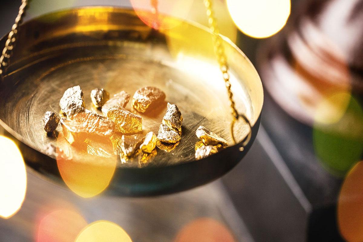 oro-usato