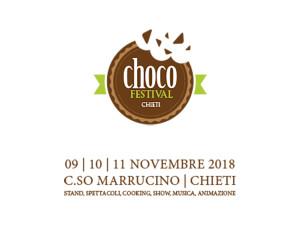 choco-festival-chieti-2018