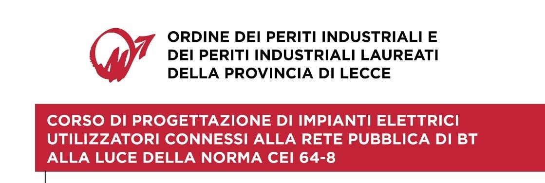 Corso_CEI_64-8