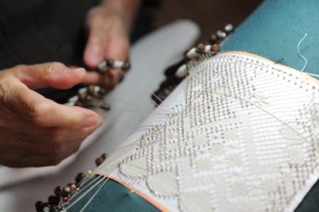 Artigianato Artistico Puglia.Puglia Apre Procedura Per Qualifica Di Maestro Artigiano