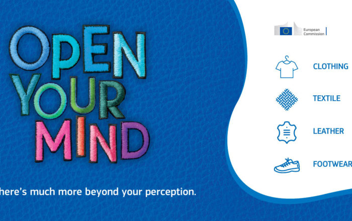 concorso open your mind 2020