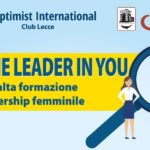 banner Find the leader in you