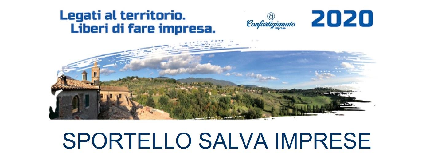BANNER SPORTELLO SALVA IMPRESE