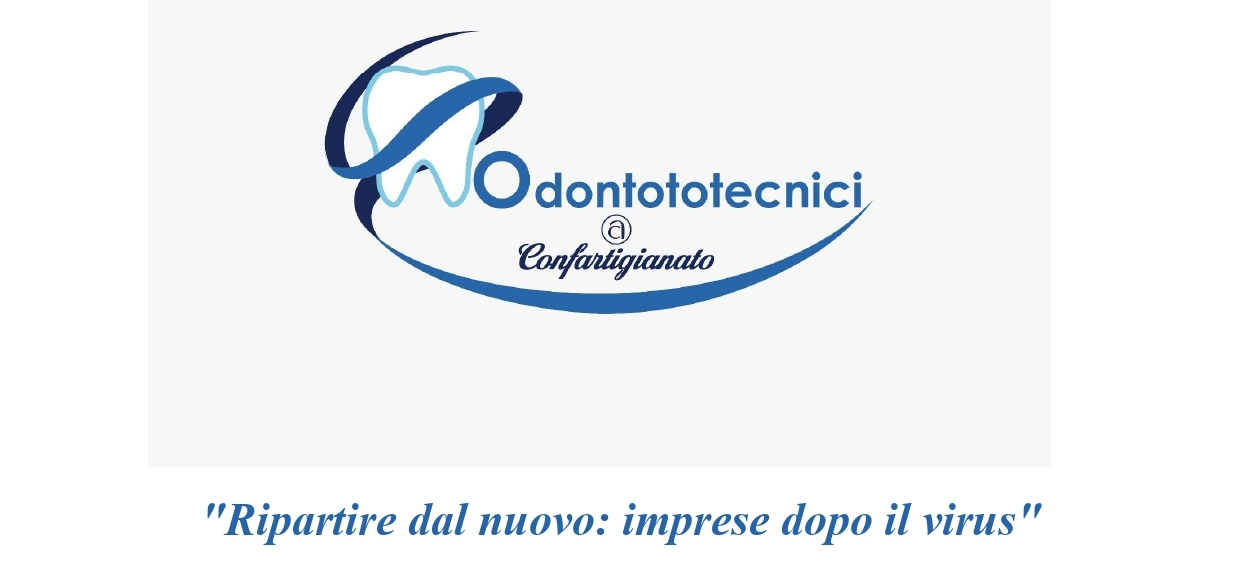 WEBINAR ODONTOTECNICI 22.04 banner