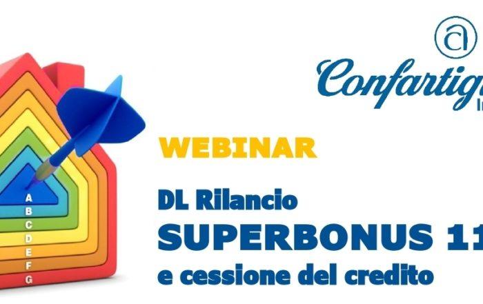 banner webinar superbonus
