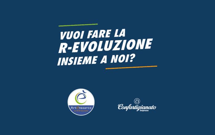 artenasarco-r-evoluzione