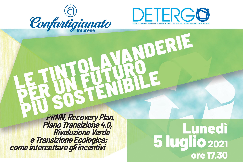 pulitinto-futuro-sostenibile-STD-ok
